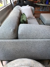 the great room-jackson xl sofa-bembebis green-verellen@artefacthome-june18